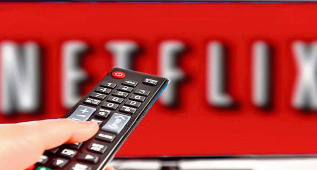 ¿Cómo aprovechar Netflix al máximo? 5 trucos que debes conocer