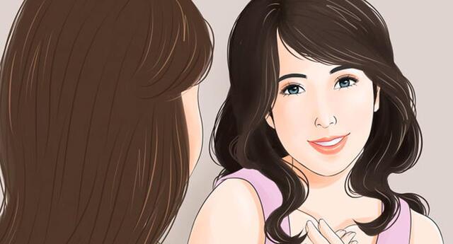9 trucos psicológicos para ser una persona encantadora y exitosa