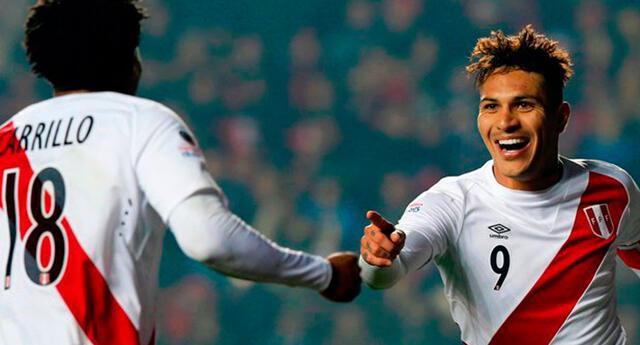 ¿Cuántas posibilidades tiene Perú de clasificar al Mundial? Estudio reveló cifra
