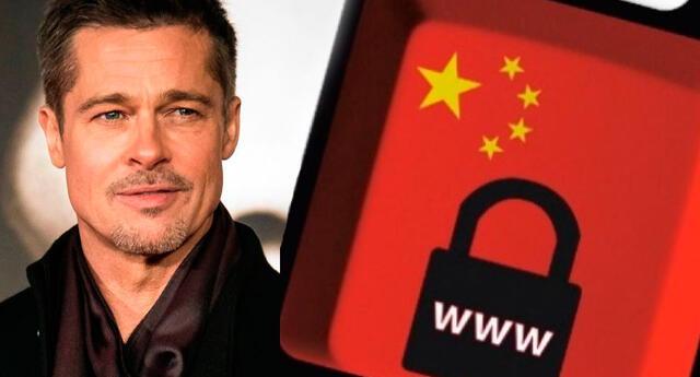 Las 5 prohibiciones más extrañas que hay en China