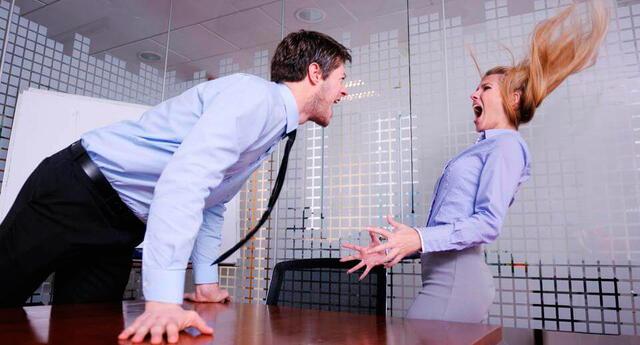 7 Frases que 'neutralizan' a cualquier grosero, desarrolla tu inteligencia emocional