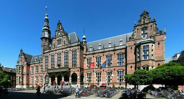 Conoce las becas para estudiar gratis en las universidades de Estados Unidos y Europa