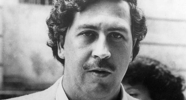 Entérate de los excesos del más grande capo de la droga en Colombia