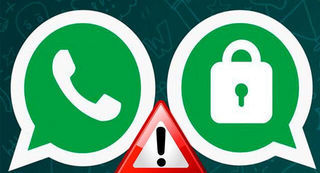 Hay un pequeño detalle que la mayoría no ha notado en la actualización de WhatsApp.