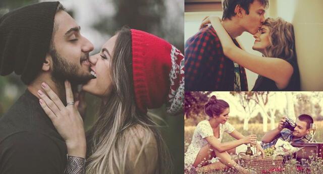 Estas señales te ayudarán a identificar si tu pareja te ama de verdad