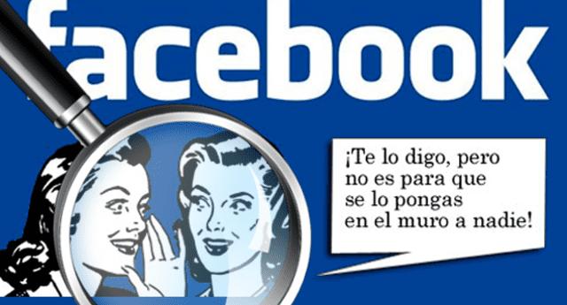 <alt>Facebook nos vigila aunque no tengamos una cuenta en la propia red</alt>