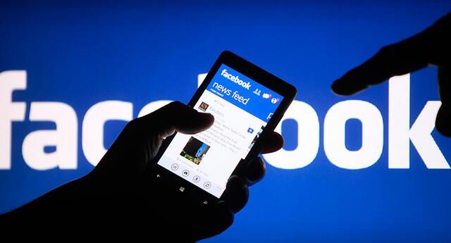 ¿Cómo activar la función de 'comentario con vídeo' de Facebook?