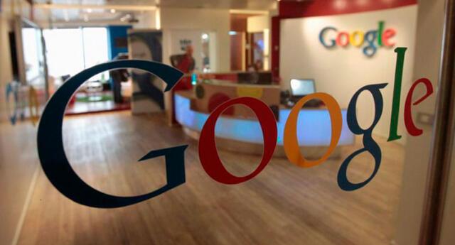 Google ofrece 6 cursos online,  gratuitos y con certificación