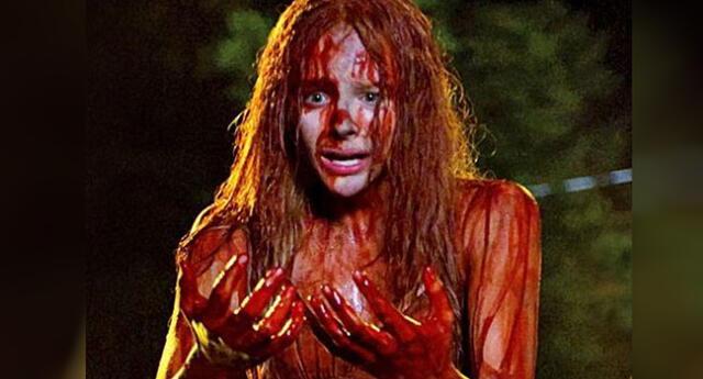 Los ingredientes que conforman la 'sangre' de las películas y que pocos conocen