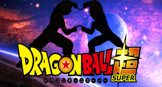 Dragon Ball Super cada vez entra a la recta final del Torneo de Poder.