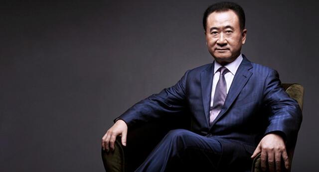 ¿Por qué el hijo del hombre más rico de China no quiere heredar sus empresas?