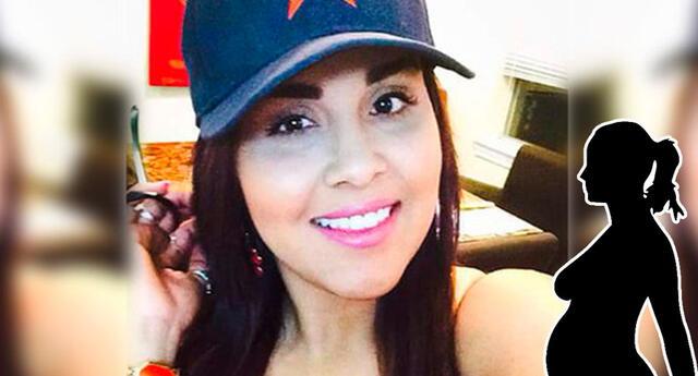Insólito: Maestra quedó embarazada de alumno de 13 años, podría recibir cadena perpetua
