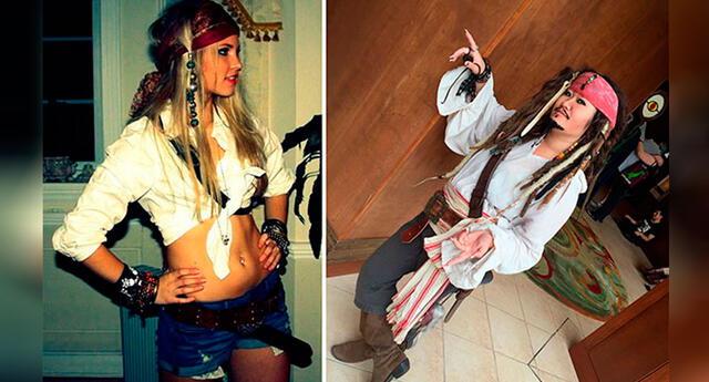 ¿Se parecen? 10 fotos que demuestran las grandes diferencias entre las mujeres