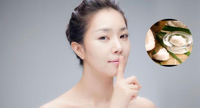 Así eliminarás las imperfecciones de tu rostro