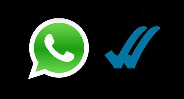 Aprende a evitar el doble check de WhatsApp en Android.
