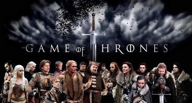 Estas historias de la vida real inspiraron los más sanguinarios episodios de Game of Thrones