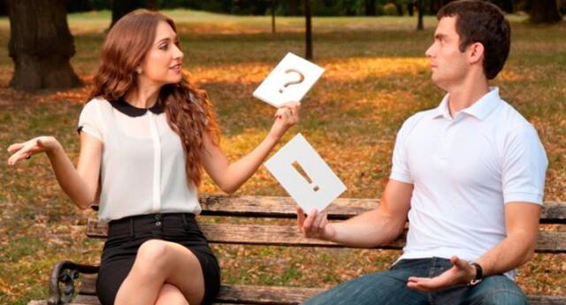 Las mujeres inteligentes intimidan a los hombres, según un estudio
