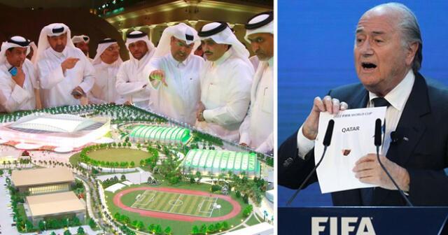 El total del proyecto tendría un costo de 45 mil millones de dólares.