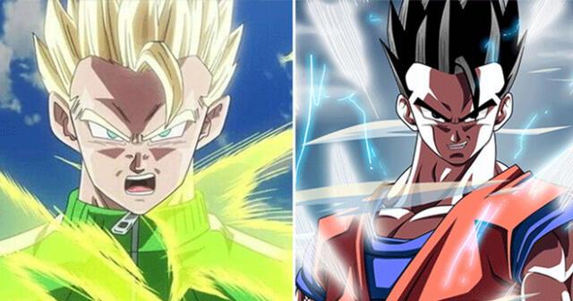 El episodio 104 de Dragon Ball Super se estrenará este sábado 12 de agosto.