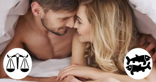 Saber cómo eres tú y tu pareja según tu signo zodiacal, podría evitarte momentos incómodos.