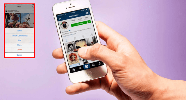 La nueva opción será de gran ayuda para todos los fans de la red social.