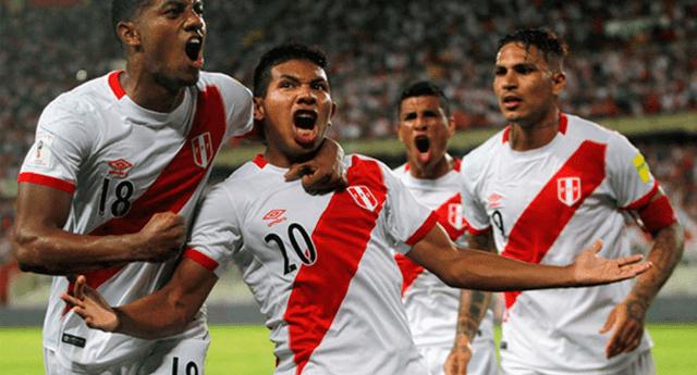 ¿Cómo les fue a los peloteros peruanos en La Bombonera?