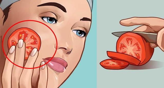 Los dermatólogos jamás revelarán este secreto casero