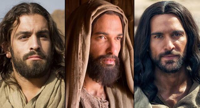 ¿La creación de Jesús se inspiró en un dios pagano en la cultura mediterránea antigua?