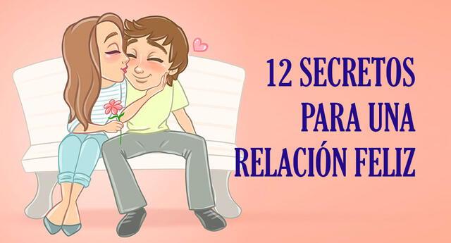 12 consejos que marcarán un antes y después de en tu relación de pareja