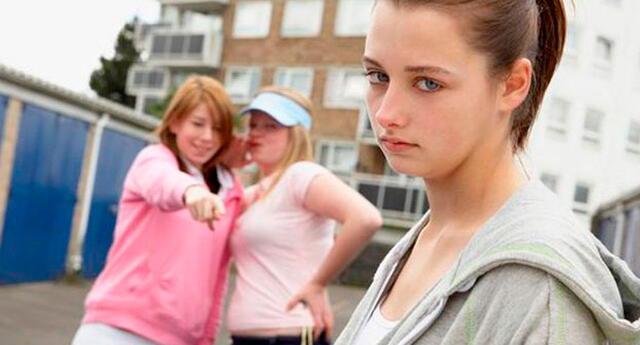 Un estudio reciente demuestra que ser antisocial es síntoma de inteligencia