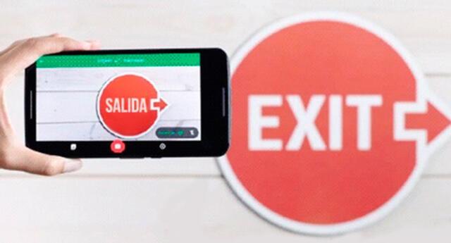 7 aplicaciones de Google que seguro no conocías