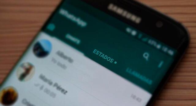 La noticia de WhatsApp para los usuarios que no quedaron contentos con su actualización