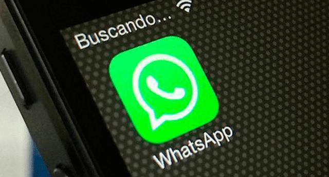Conoce cómo volver a los antiguos estados de WhatsApp