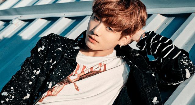 """El ídolo coreano sorprendió a sus fans con versión de """"All of my life"""""""