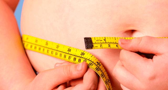 Miles de personas habrían bajado de peso de forma rápida y saludable