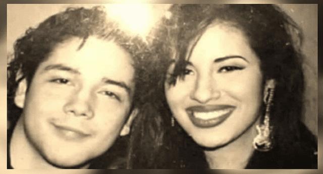 Todo cambió después que Selena murió.