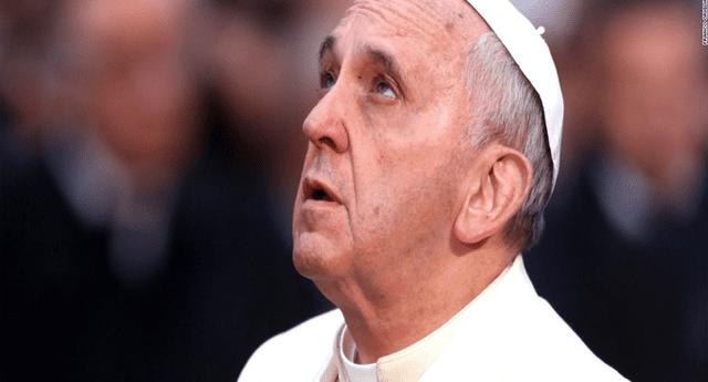 Católicos rechazaron comentarios de sacerdote de Polonia.