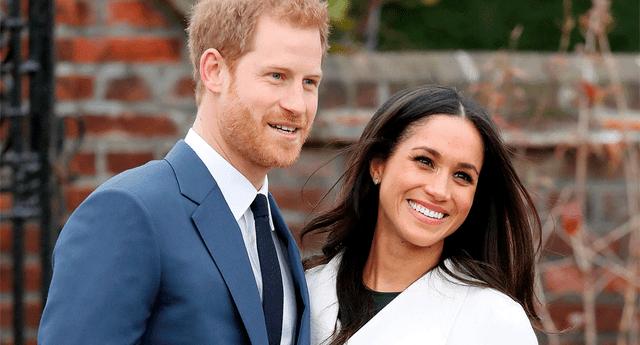 La realización de la boda real ha generado gran expectativa en todo el mundo