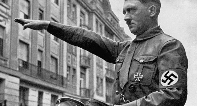 Científicos revelaron cuándo y cómo murió el líder nazi Adolf Hitler