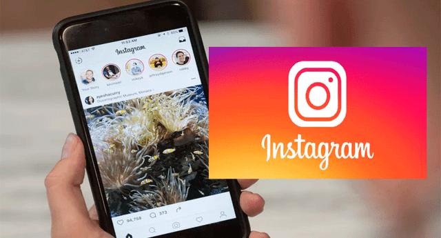 Instagram implementó una nueva herramienta para poder silenciar contactos y páginas