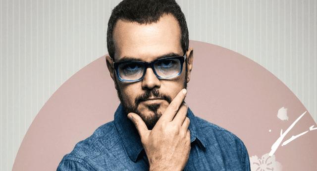 Aleks Syntek criticó el reggaetón y ahora quieren sabotear uno de sus concierto con un singular evento