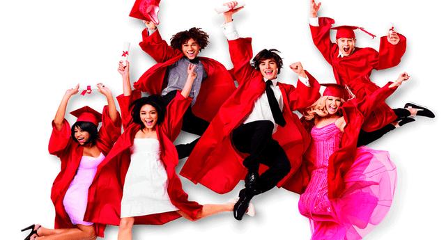 La serie de High School Musical se emitirá por la plataforma streaming que lanzará Disney