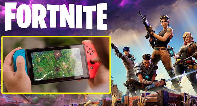 El videojuego se lanzó oficialmente en el E3 2018.