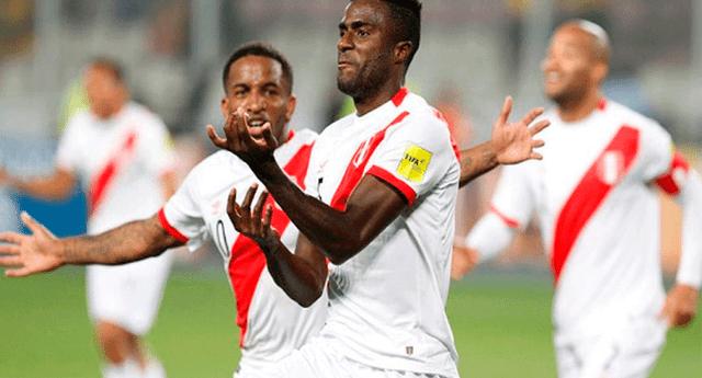La selección peruana se enfrentará esta mañana a Dinamarca en su esperado debut en Rusia 2018