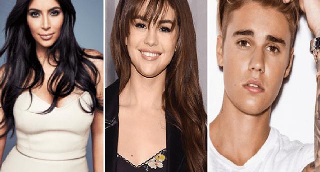 Los ex asistentes de los famosos revelaron su más íntimos secretos.