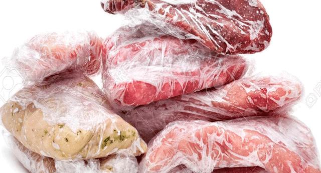 Según el Ministerio de Agricultura, Pesca y Alimentación de Quebec (Canadá), hay carnes que pueden durar hasta un año refrigeradas