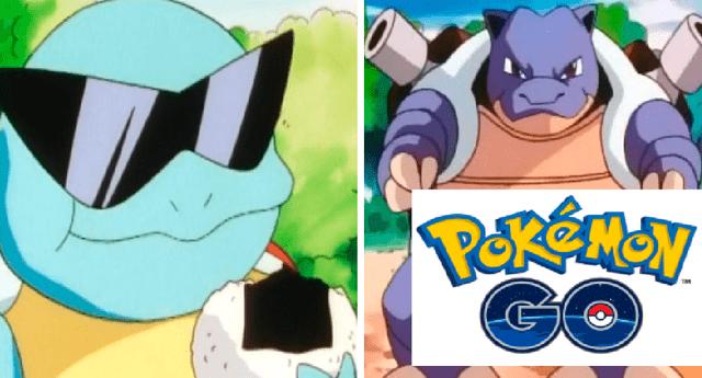 Solo por tres horas, los seguidores de Pokémon Go disfrutarán de estos beneficios.