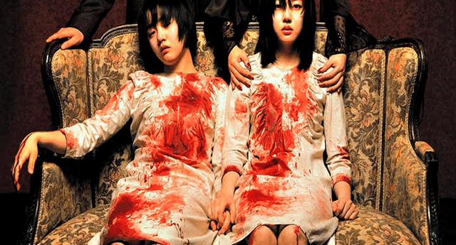 Las películas del género de terror han tenido una muy buena acogida en su continente, pero hace falta más difusión en el resto del mundo.