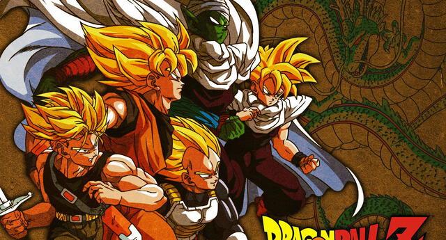 Los inicios de la serie fue en un manga y luego fue trasladado a la televisión donde tuvo un éxito rotundo.