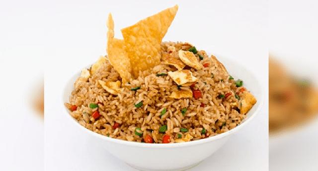 Esta es la historia desconocida de uno de los platos más consumidos en nuestro país.